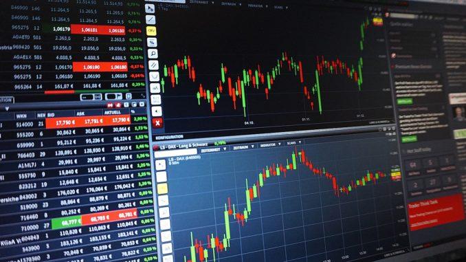 Vgro Review Vanguard S Best Growth Etf In 2020 Stock Market